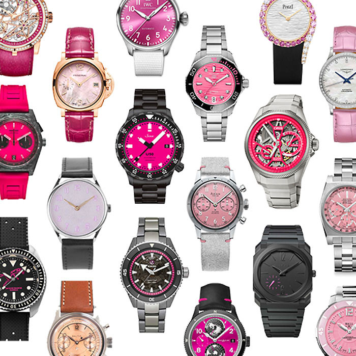 luxury watches for auction