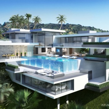 Incredible Homes Designed To Sell Prime Property For The Agency.